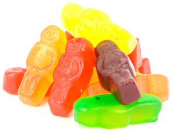 Jelly-Babies-MyLollies
