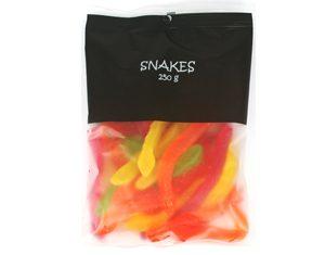 Kingsway-Snakes-300x235-MyLollies