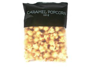 Kingsway-Caramel-Popcorn-600-MyLollies