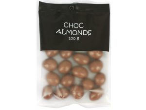 Kingsway-Choc-Almonds-600.jpg-MyLollies