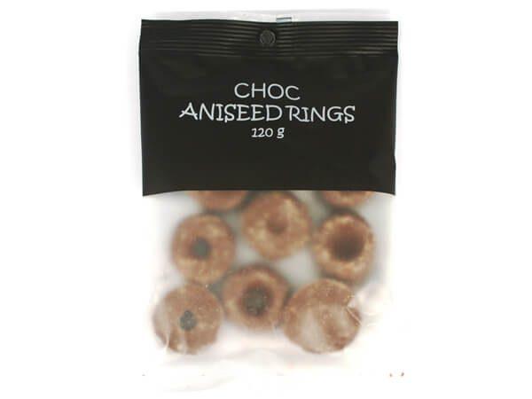 Kingsway-Choc-Aniseed-Rings-600-MyLollies
