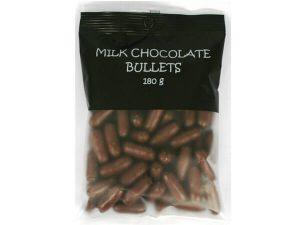 Kingsway-Choc-Bullets-600.jpg-MyLollies