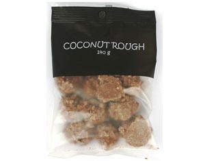 Kingsway-Coconut-Rough-300x235-MyLollies
