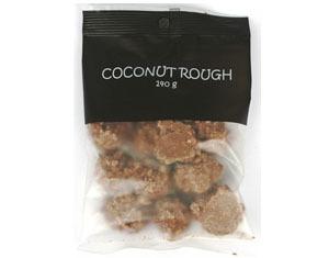 Kingsway-Coconut-Rough-300x235-MyLollies