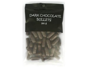 Kingsway-Dark-Choc-Bullets-600-MyLollies