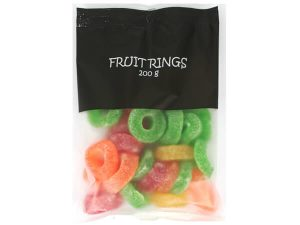 Kingsway-Fruit-Rings-600-MyLollies