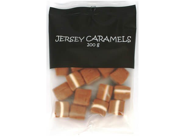 Kingsway-Jersey-Caramels-600-MyLollies