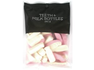 Kingsway-Milk-Bottles-Teeth-600-MyLollies