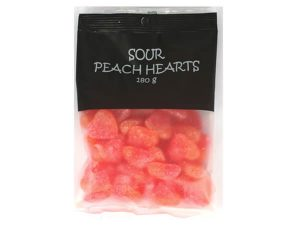 Kingsway-Sour-Peach-Hearts-600-MyLollies