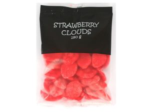 Kingsway-Strawberry-Clouds-600-MyLollies