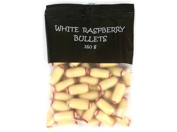 Kingsway-White-Raspberry-Bullets-600.jpg-MyLollies