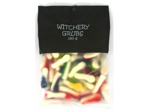 Kingsway-Witchetty-Grubs_600-MyLollies