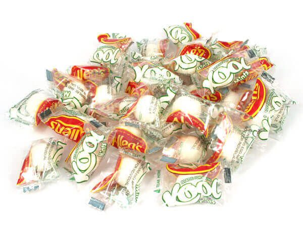 Kool-Mints-Individually-Wrapped-MyLollies