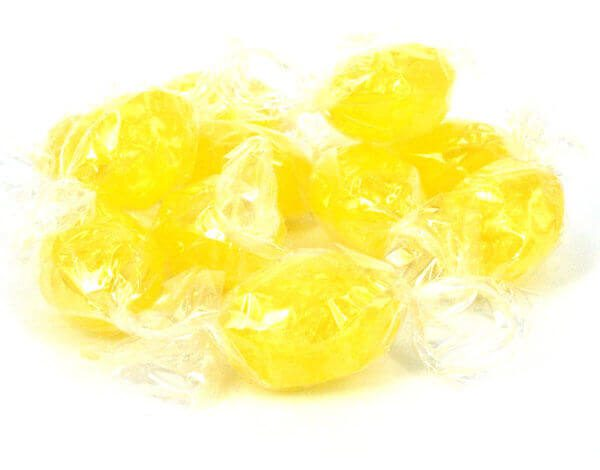 LG-Lemon-Sherbet-MyLollies