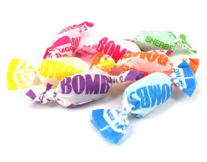 LG-Sherbet-Bombs-MyLollies