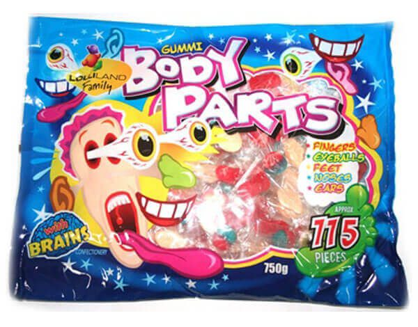LL-Gummi-Body-Parts-Lge-MyLollies