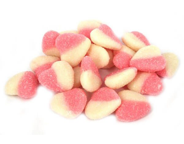 LL-Hearts-Pink-Lge-MyLollies