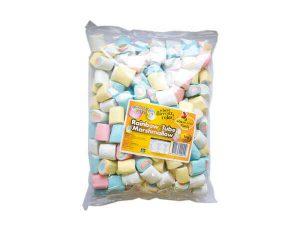 LL-Rainbow-Marshmallow-Lge-MyLollies