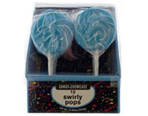 LL-Swirly-Pops-Blue-Med--MyLollies