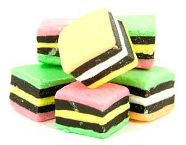 Licorice-Allsorts-MyLollies