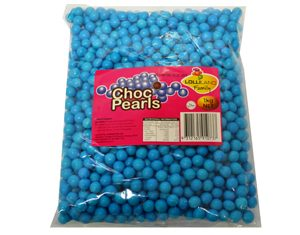 Lolliland-Choc-Pearls-Blue-300x235-MyLollies