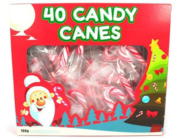 Mini-Candy-Canes-40pce-Lge-MyLollies