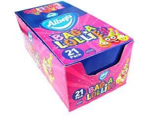 Mixed-bag-a-lollies-300x235-MyLollies