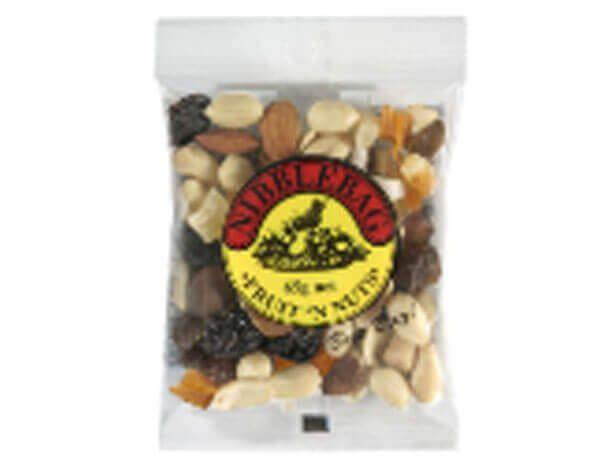 Nibble-Co-Fruit-Nut-MyLollies