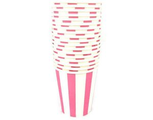 Party-Supplies-Cups-Pink-Lge-MyLollies
