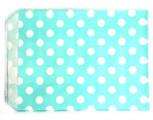 Party-Supplies-Paper-Bags-Light-Blue-Lge-6-MyLollies