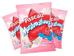 Pascall-Marshmallows-600.jpg-MyLollies