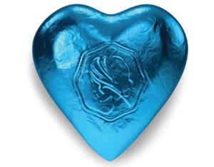 Pink-Lady-Chocolate-Hearts-Aqua-300x235-MyLollies