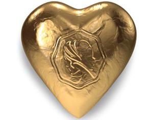 Pink-Lady-Chocolate-Hearts-Gold-300x235-MyLollies