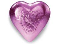 Pink-Lady-Chocolate-Hearts-Pink-300x235-MyLollies