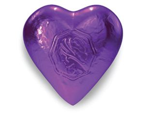 Pink-Lady-Chocolate-Hearts-Purple-300x235-MyLollies