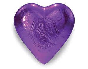 Pink-Lady-Chocolate-Hearts-Purple-300x235-MyLollies