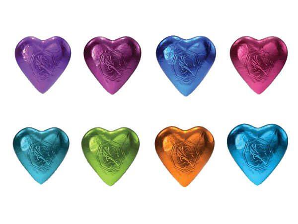 Pink-Lady-Designer-Colour-Hearts-600-MyLollies