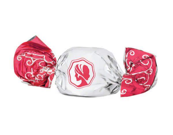 Pink-Lady-Twist-Wraps-Raspberry-Fondue-MyLollies