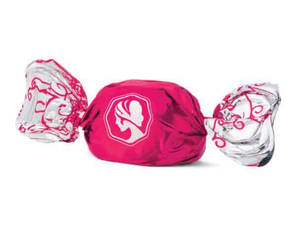 Pink-Lady-Twist-Wraps-Blackforest-Cherry-MyLollies