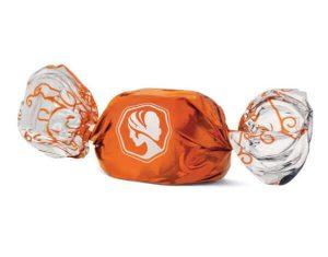 Pink-Lady-Twist-Wraps-Seville-Orange-MyLollies