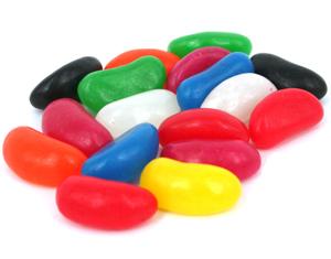 Prydes_Jelly-Beans-MyLollies