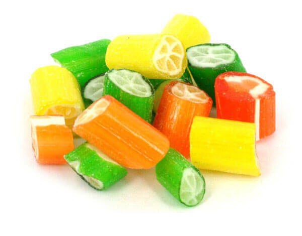 RC-Citrus-MyLollies
