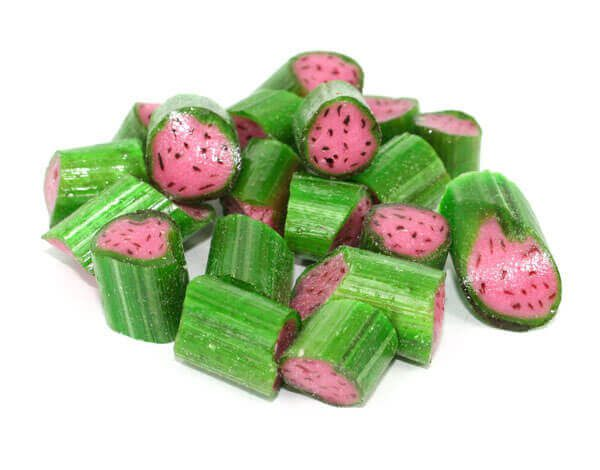 RC-Watermelon-MyLollies