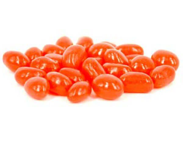 Red-JB-Lge-MyLollies