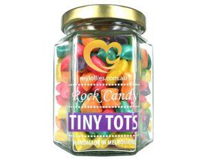 Rock-Candy-Jars-Tiny-Tots-Angled-Lge-MyLollies