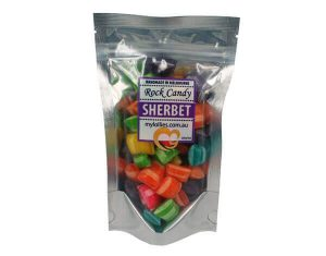 Rock-Candy-Resealable-Sherbet-MyLollies