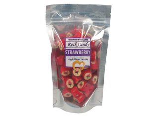 Rock-Candy-Resealable-Strawberry-MyLollies