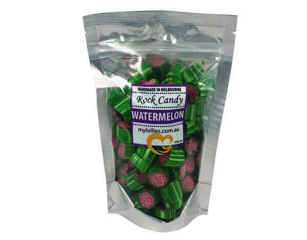 Rock-Candy-Resealable-Watermelon-MyLollies