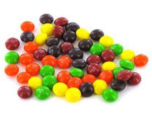 Skittles-Lge-MyLollies