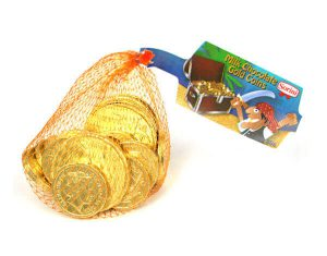 Sorini-Chocolate-Gold-Coins-MyLollies